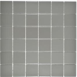 Architecture Mosaik metallgrau h10245, beige h10253 (und oder) schlamm h10261