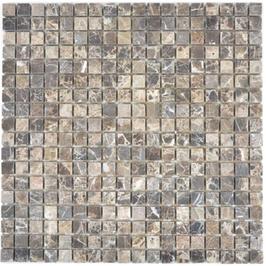 Bali Mosaik beige h10496 MOS 15/85