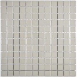 Architecture Mosaik schlamm CG 184
