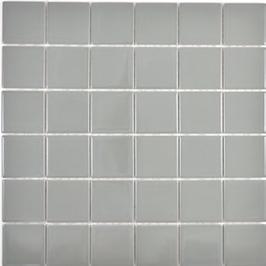 Architecture Mosaik metallgrau h10241, beige h10249 (und oder) schlamm h10257