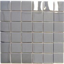 Urban Mosaik silber h10386