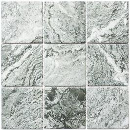 Stona Mosaik grau h10127 (und oder) hellgrau h10128