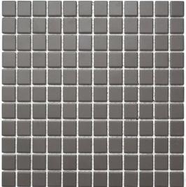 Architecture Mosaik braun h10292