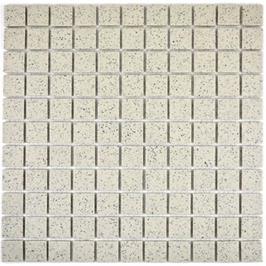 Salt Mosaik cremeweiß h10320 (und oder) mix beige mit schwarz h10326