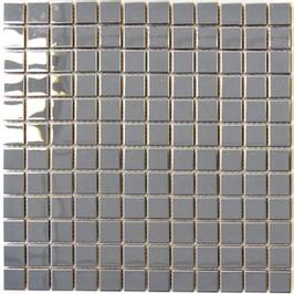 Urban Mosaik silber h10385