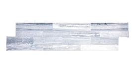 Move Wandverblender selbstklebend grau h11113