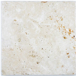 Chiaro Fliese beige h10557