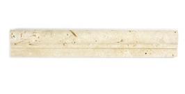 Chiaro Borde beige h10562