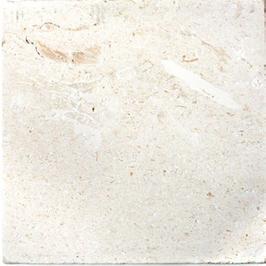 Colonial Fliese weiß h10583