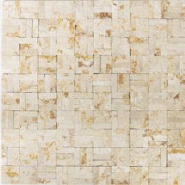 Design Mosaik beige h10433