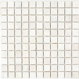 Cylon Mosaik elfenbein h10417