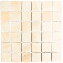 Stona Mosaik sandbeige AI SO 98