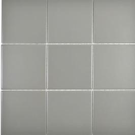 Architecture Mosaik metallgrau h10246, beige h10254 (und oder) schlamm h10262