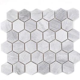 Stona Mosaik grau h10135 (und oder) beige h10136