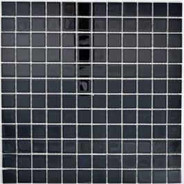 Sweden Mosaik schwarz h10711 CM 4SE50