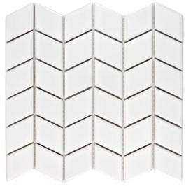 Diamond Mosaik weiß h10086 (und oder) schwarz h10087