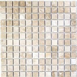Face Mosaik beige h10614