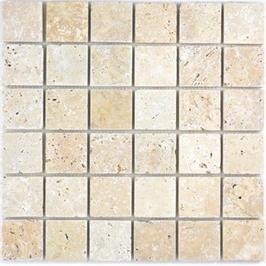 Chiaro Mosaik beige h10559
