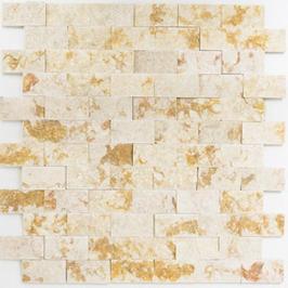 Face Mosaik beige h10600