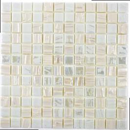 Julia Mosaik weiß h10667 (und oder) schwarz h10668