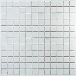 Improve Mosaik selbstklebend mix weiß h11142