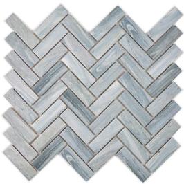 Stona Mosaik grau h10118, weiß h10122, hellbeige h10123 (und oder) beige h10124