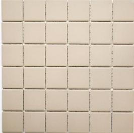 Architecture Mosaik hellbeige h10288