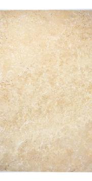 Chiaro Fliese beige h10554