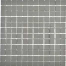 Architecture Mosaik metallgrau h10243, beige h10251 (und oder) schlamm h10259