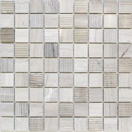 Hainan Mosaik grau h10445