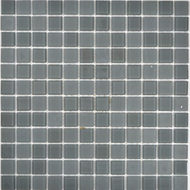 Sweden Mosaik mix grau anthrazit h10718
