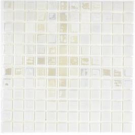 Sandy Mosaik weiß h10657 (und oder) anthrazit h10661