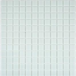 Sweden Mosaik weiß h10708 CM 4SE40