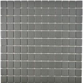 Antislip Mosaik grau h10179 Duschboden geeignet