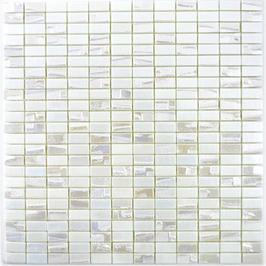 Julia Mosaik weiß h10665 (und oder) schwarz h10666