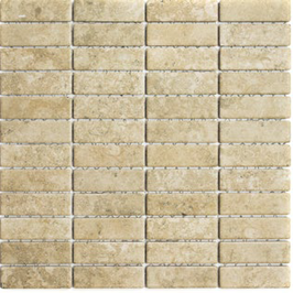 Stona Mosaik beige ST SO 67