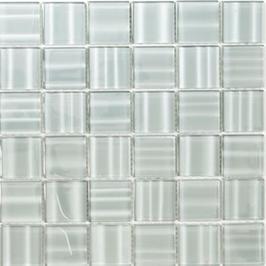 Code Mosaik grau h10818