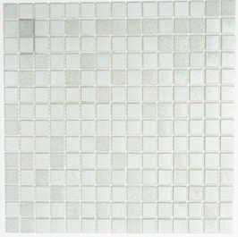 Water Mosaik weiß h10673, schwarz h10674, mix weiß h10675, mix weiß grau schwarz h10676, mix weiß braun dunkelbraun h10677 (und oder) mix hellblau mit blau h10678