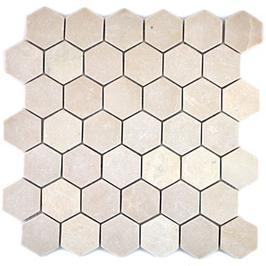 Hainan Mosaik beige h10451
