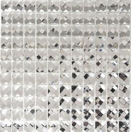 Qin Shi Mosaik kristall h10777