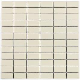 Architecture Mosaik beige h10252