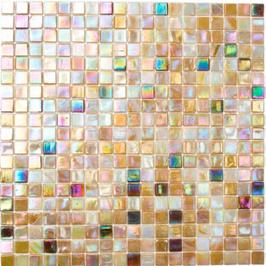 Goldstar Mosaik mix sandfarben h10697