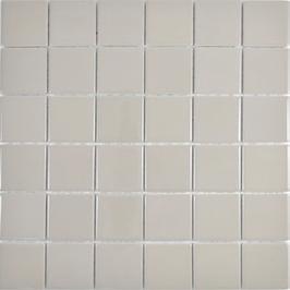Architecture Mosaik schlamm h10257