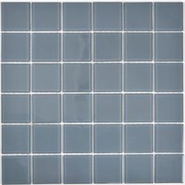 Sweden Mosaik grau h10706 CM 4SE20