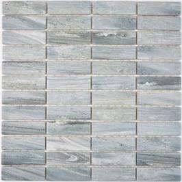 Stona Mosaik grau h10117, weiß h10119, hellbeige h10120 (und oder) beige h10121