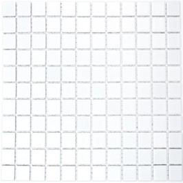 Classic Mosaik glänzend weiß h10153, schwarz h10155 (und oder) mix schwarz mit weiß h10157
