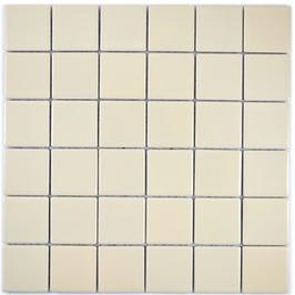 Architecture Mosaik beige h10253