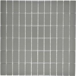 Architecture Mosaik metallgrau h10244, beige h10252 (und oder) schlamm h10260