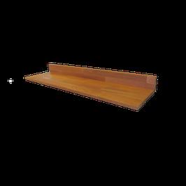 Wandboard Vari Massiv