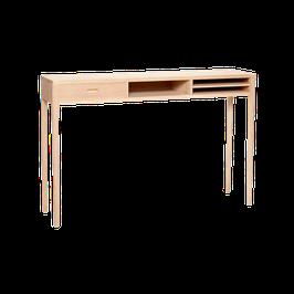 Schreibtisch - Marcel